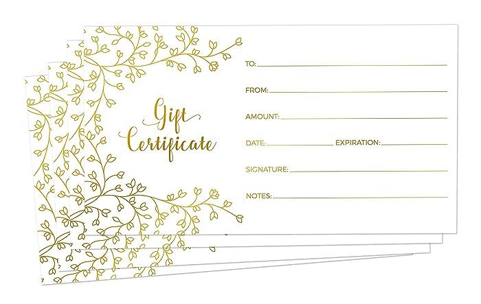 Top 10 Commonwealth Home Fashions Hydrangea Kitchen Window Insert Valance