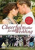 Cheerful Weather For The Wedding [Edizione: Regno Unito] [Import anglais]