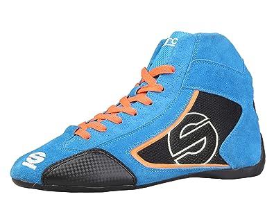 Sparco - YAS-MID  Amazon.co.uk  Shoes   Bags 2d600e4b5