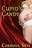 Cupid's Candy
