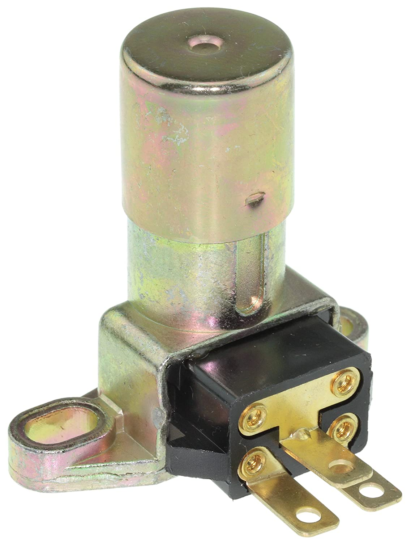 Wells UDS419 Dimmer Switch WEL UDS419