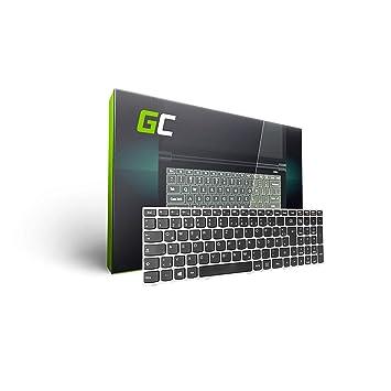 Lenovo G50 – 30 G50 – 70 G50 – 45 G50 G50 – 80 G70 M50