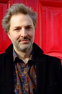 Roland Glasser