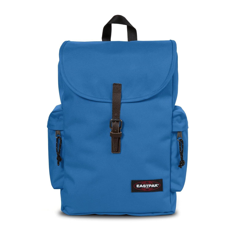 Cross-border:- Eastpak Austin Backpack, 18 L, Full Tank Blue low price