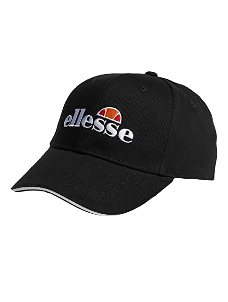 d5ab5d26d412ec ellesse Men Caps/Snapback Cap Ragusa: Amazon.co.uk: Clothing