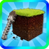 Texture Packs for Maincraft