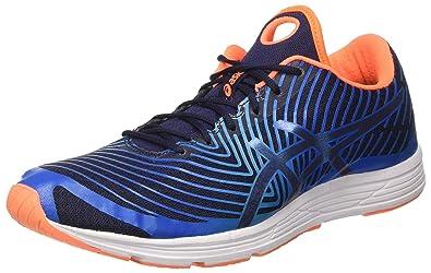 Asics Gel Hyper Tri 3, Chaussures de Running Homme, Bleu