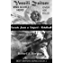 VASSILI ZAITSEV: Secrets from a Sniper's Notebook (Best Snipers Series 5)