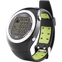Posma GT2 Reloj de Entrenamiento de Golf