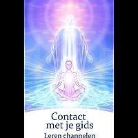 Contact met je gids: Leren channelen