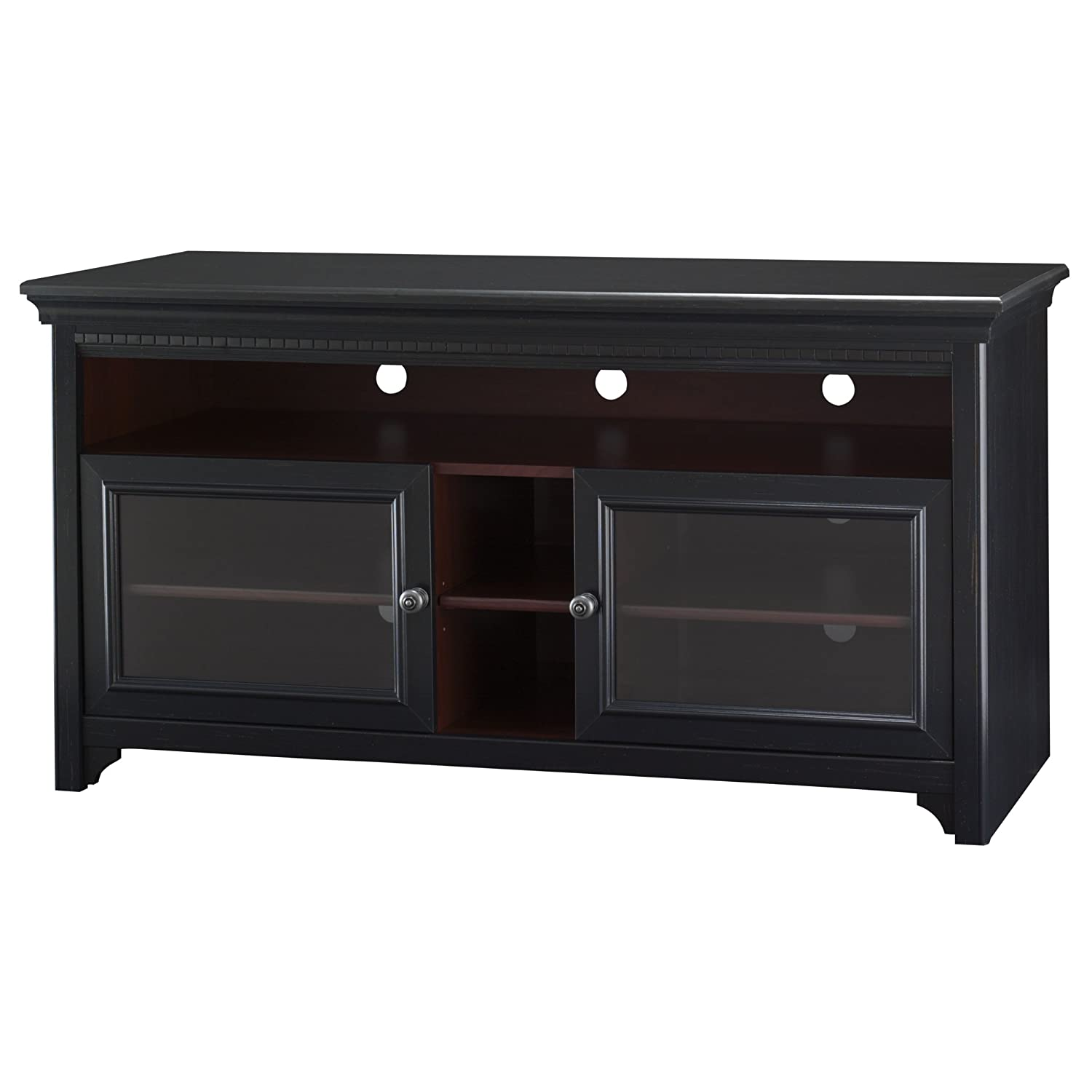 Stanford Collection TV Stand