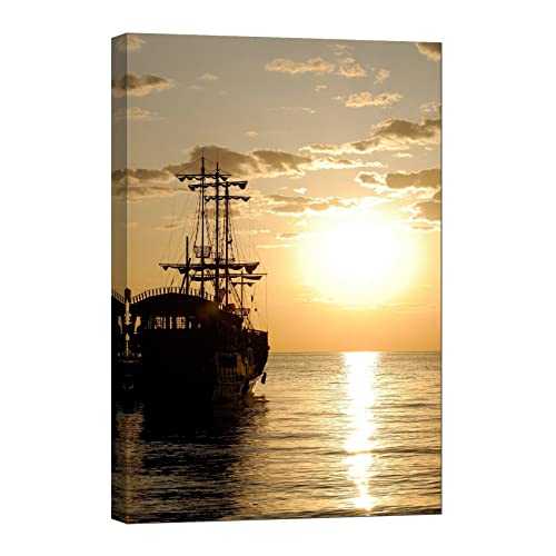 small framed wall art sets of two amazon com