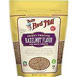 Bob's Red Mill, Hazelnut Flour, 14 oz