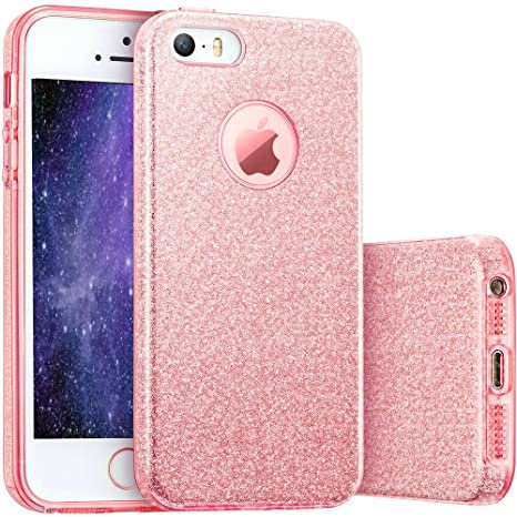 cover iphone 5s ultra slim