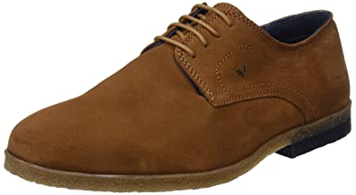 Mens Fabien 1328-1934sym Derbys Martinelli Cheap Eastbay Official Buy Cheap Lowest Price Buy Cheap 2018 New sbrT4PUeiG
