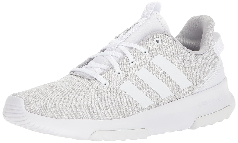 769b942a6 adidas Men's Cloudfoam Racer TR Running Shoes: Adidas: Amazon.ca: Shoes &  Handbags