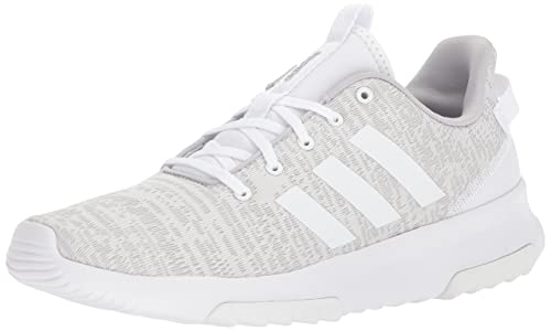 33a98e51a207cd adidas Men s CF Racer TR Running Shoe