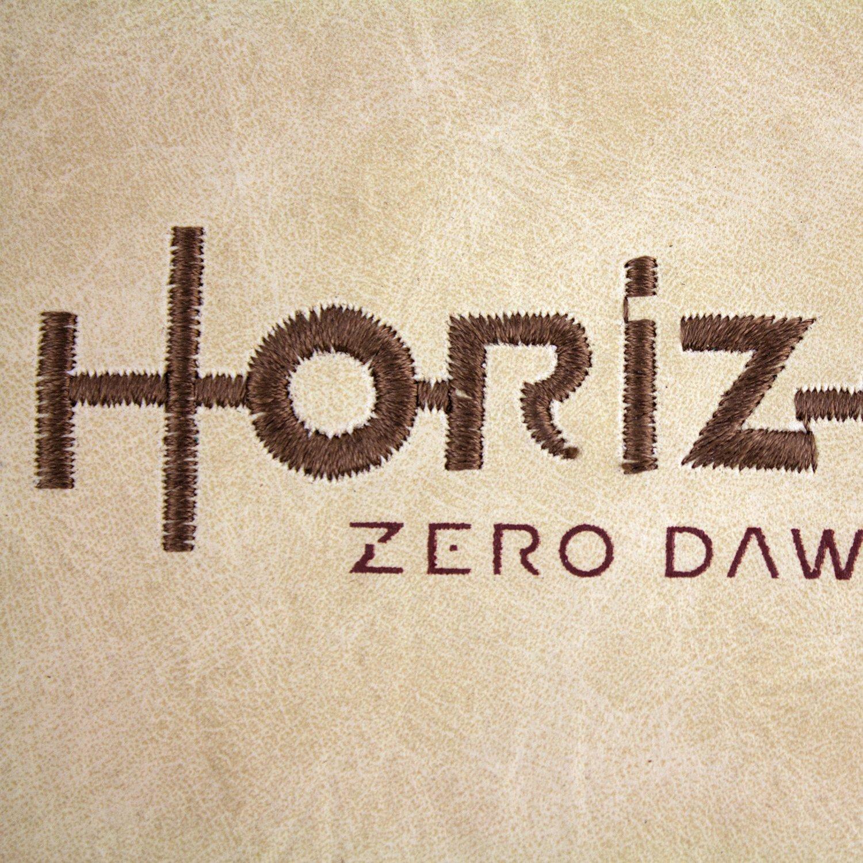 Import Allemand Gaya Entertainment Horizon Aloy Geldb/örse aus Kunstleder