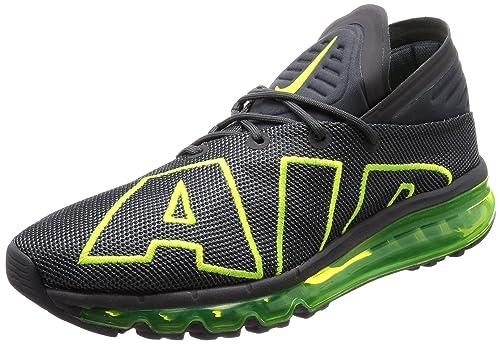 scarpe uomo nike air max flair