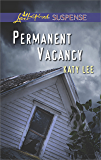 Permanent Vacancy (Stepping Stones Island)