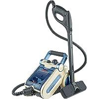 Polti Vaporetto Xsteam - Máquina de limpieza