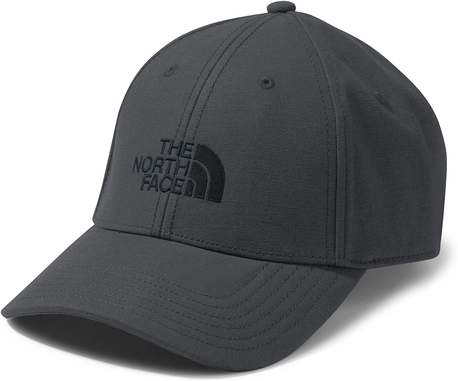 Concealment toast that's all  Amazon.com: The North Face 66 Classic Hat Asphalt Grey, Asphalt Grey, REG:  Clothing