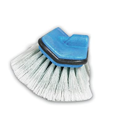 Lampa 38002 Idrocamion Professional Brush: Automotive