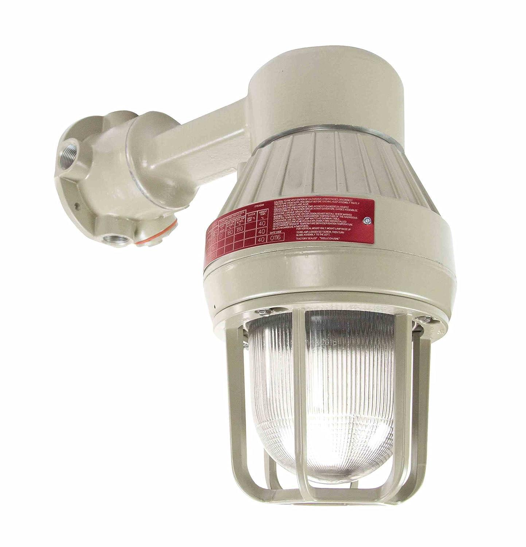 10 watt explosion proof led light 1050 lumens class i pool light wiring diagram ironton led lights wiring diagram #8
