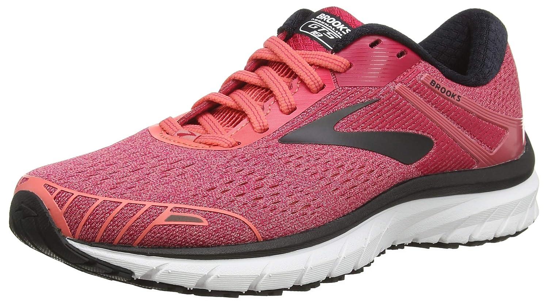 Brooks Adrenaline GTS 18, Zapatillas de Running para Mujer 1202681B