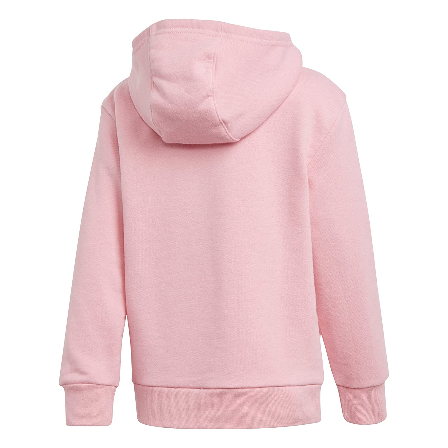 6be1a5a7 adidas hoodie set Sale. Up to 56% Off. Free Shipping & Returns
