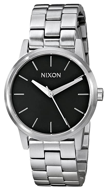 Nixon A361000 will still be popular in 2018