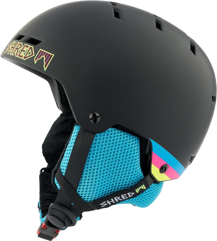 Shrot Herren Bumper Warm Helmet B01DKALIGQ Skihelme Skihelme Skihelme Sport entzündet das Leben d41e0d