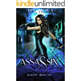 Assassin (Starlight Book 1)