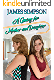 A Caning for Mother and Daughter (English Edition)