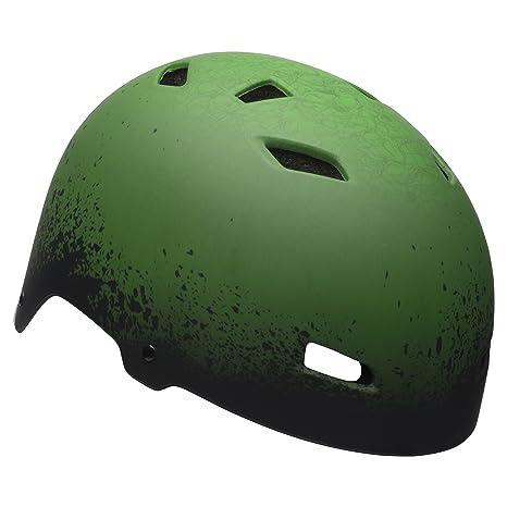 Nickelodeon Bell Teenage Mutant Ninja Turtles 3D Bike Helmets Bikes