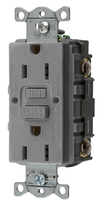 NGK 24668 Oxygen Sensor NGK//NTK Packaging NGK24668
