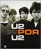 U2 Por U2 (NO FICCIÓN 2 GENERAL)