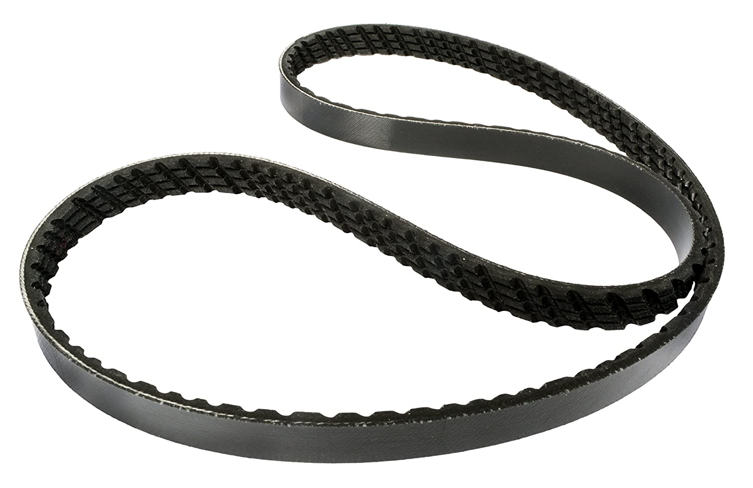 Continental Elite 4040372 Poly-V/Serpentine Belt Continental ContiTech