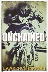 Unchained Kindle Edition