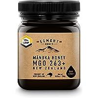 Egmont UMF 10+ Manuka Honey, 250g