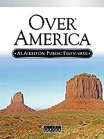 Over America [OV]