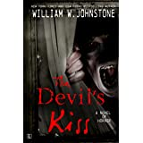 The Devil's Kiss (Devils Book 1)