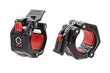 Lock-Jaw Pro 2