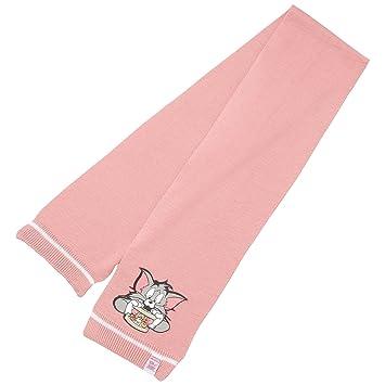 73b2945948e9 Puma Kids Scarf Active Knit Scarf Tom and Jerry