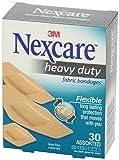Nexcare Heavy Duty Flexible Fabric