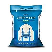 Charminar Rozana Rice-5KG