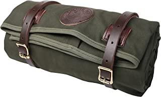 product image for Duluth Pack Short Bedroll