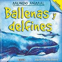Ballenas Y Delfines (Mundo