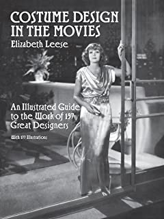 af475e99cbee Edith Head: The Fifty-Year Career of Hollywood's Greatest Costume ...