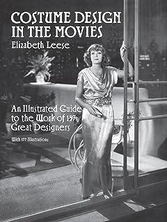 Edith Head: The Fifty-Year Career of Hollywood's Greatest
